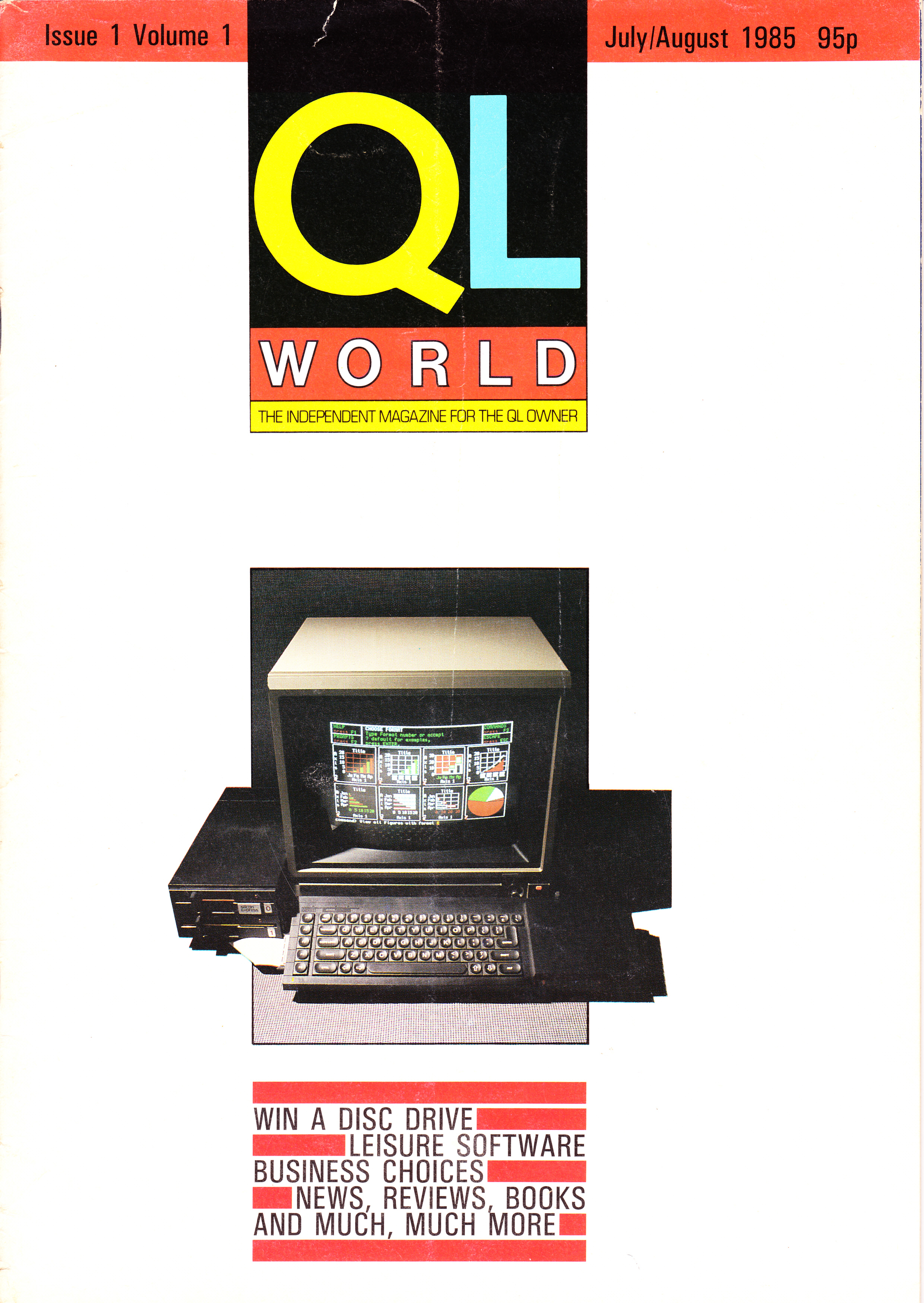 QL WORLD Vol 1 Issue 1.jpg