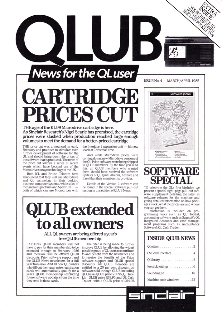 QLUB issue 4.jpg